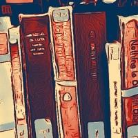 Critiquer un livre à l'oral