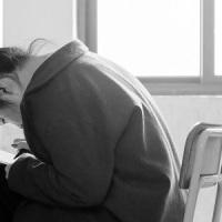 Éducation et classe sociale