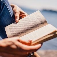 Les 15-25 ans et la lecture