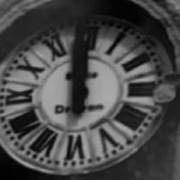 """""""Minuit : voici l'heure du crime..."""""""