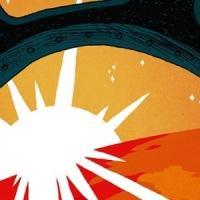 Ce sera comment, la vie sur Mars ?